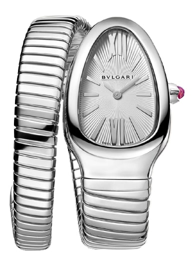 SERPENTI TUBOGAS Watch-101817