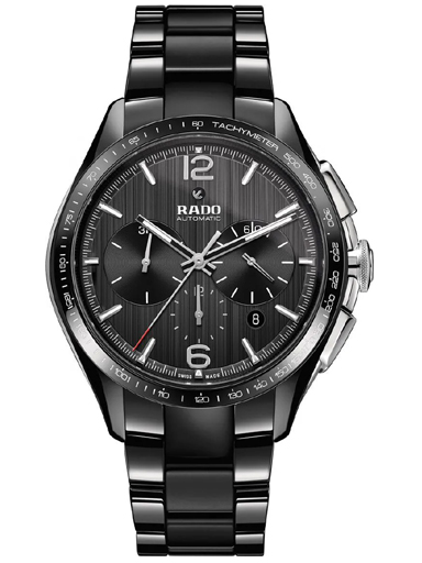 Rado HyperChrome Men's Watch-R32121152