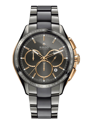 Rado HyperChrome Automatic Men's Watch-R32118102