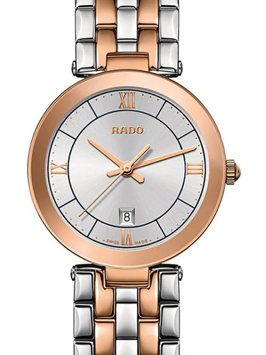 Rado Florence Quartz Watch For Women-R48873103