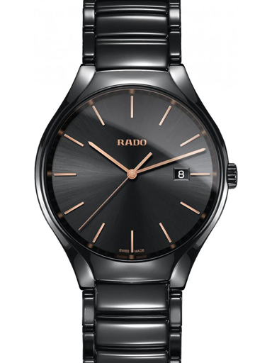 Rado True Quartz Watch-R27238162