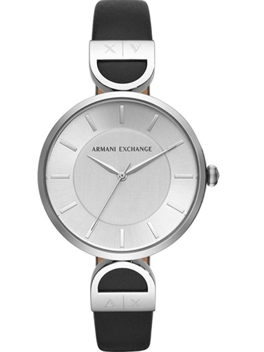 Armani Exchange AX5323I Women's Watch-AX5323I