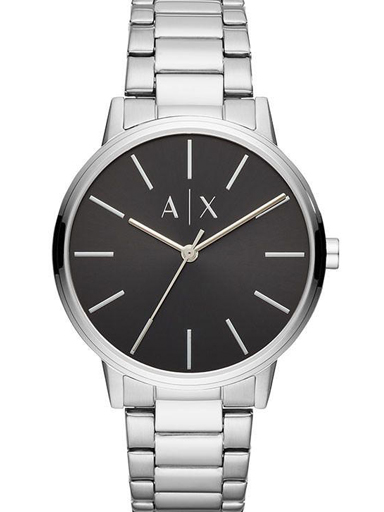 Armani Exchange AX2700I Watch For Men's-AX2700I