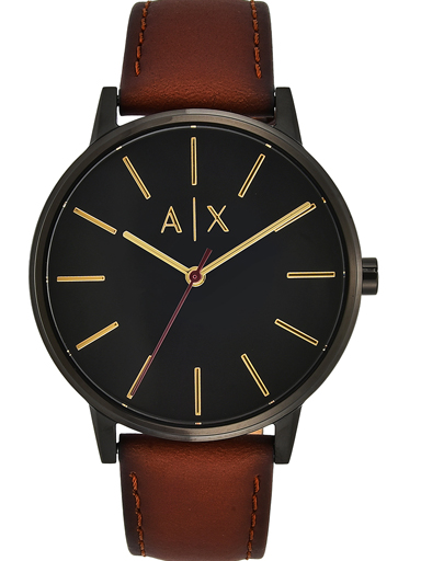 Armani Exchange AX2706I Men's Watch-AX2706I