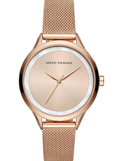 Armani Exchange AX5602I Women's Watch-AX5602I