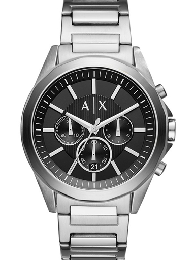 Armani Exchange AX2600I Men's Watch-AX2600I