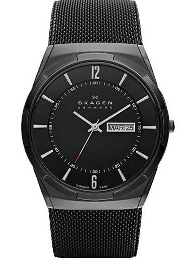 Skagen SKW6006I Men's Watch-SKW6006