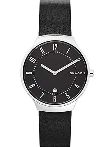 Skagen SKW6459I Women's Watch-SKW6459I