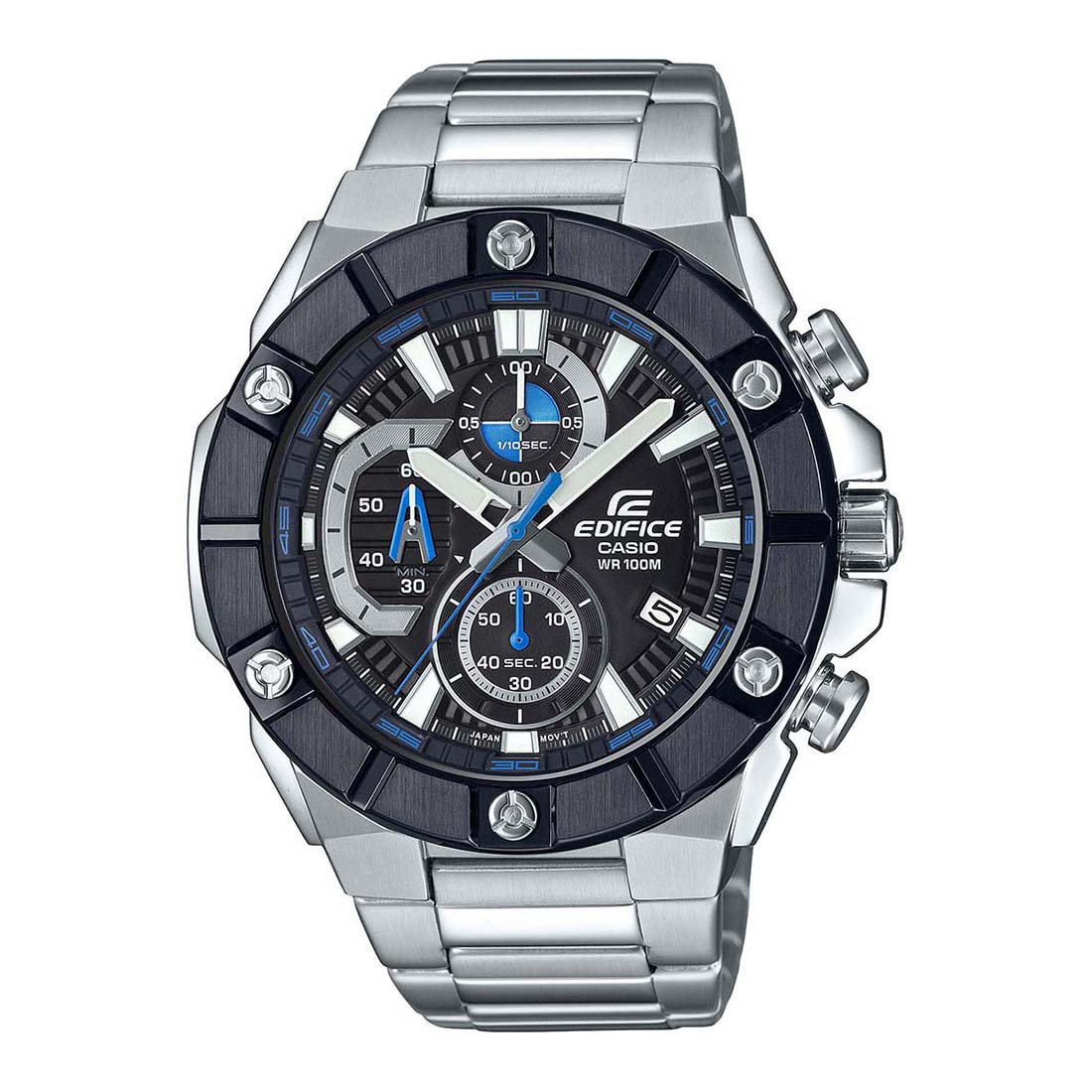 ED488 EFR-569DB-1AVUDF EDIFICE WATCH-ED488
