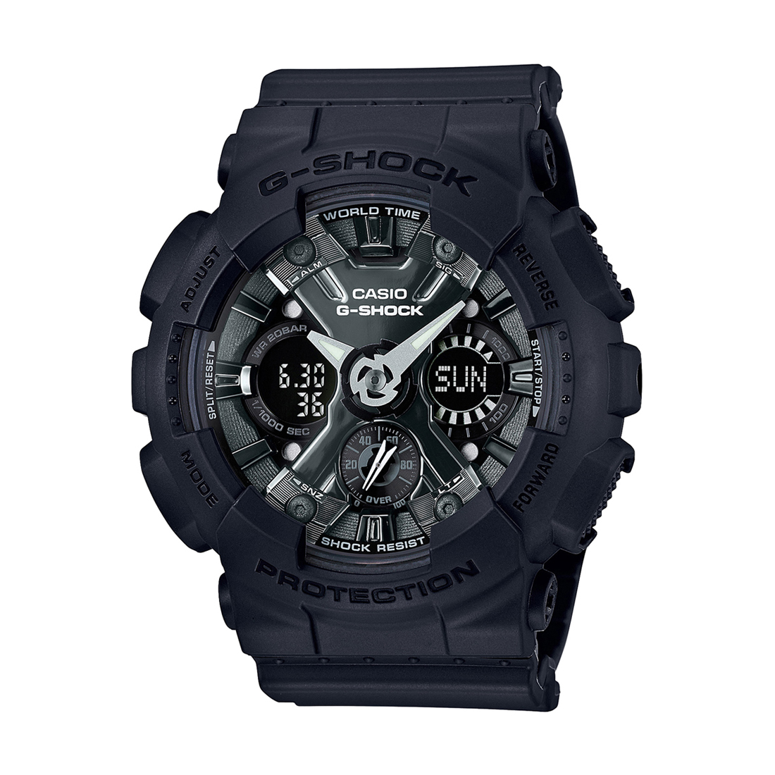 g730 gma-s120mf-1adr g-shock watch-G730