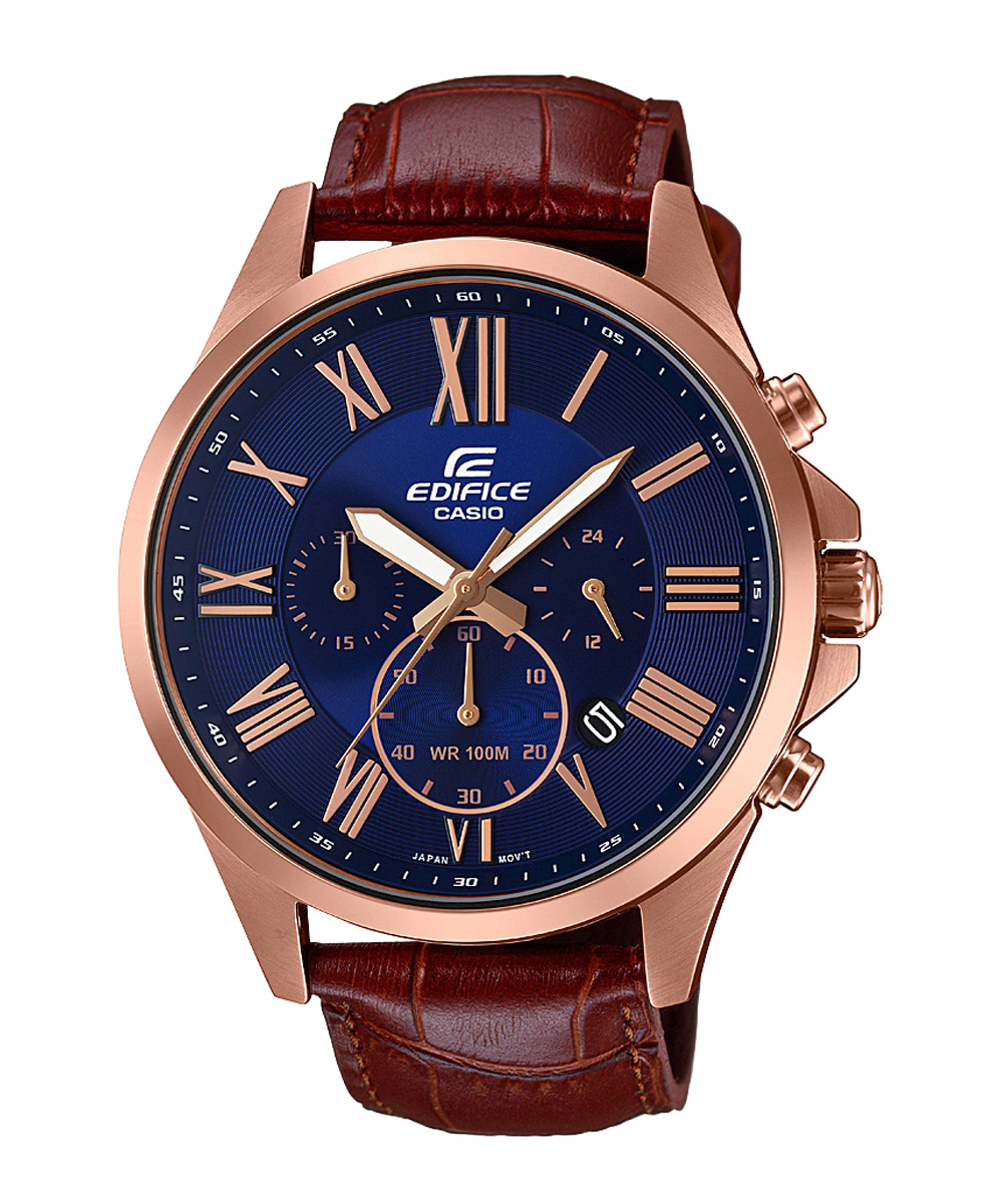 ex347 efv-500gl-2avudf edifice watch-EX347