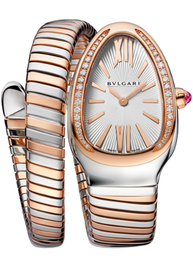 SERPENTI TUBOGAS Watch-102237