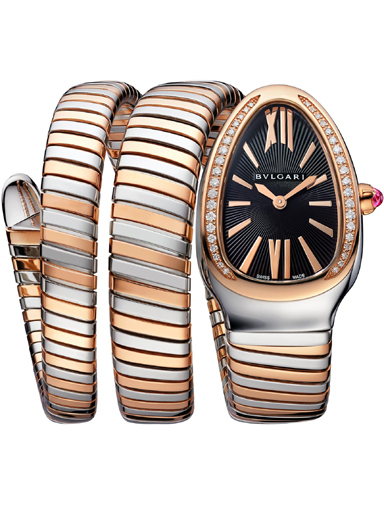 SERPENTI TUBOGAS Watch-102099