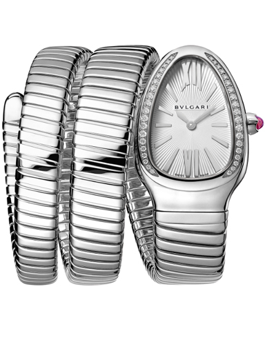 SERPENTI TUBOGAS Watch-101910