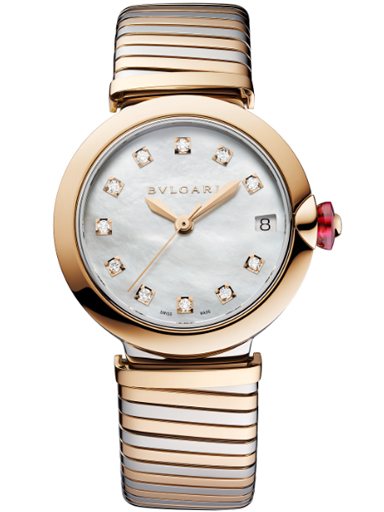 LVCEA Watch-102954