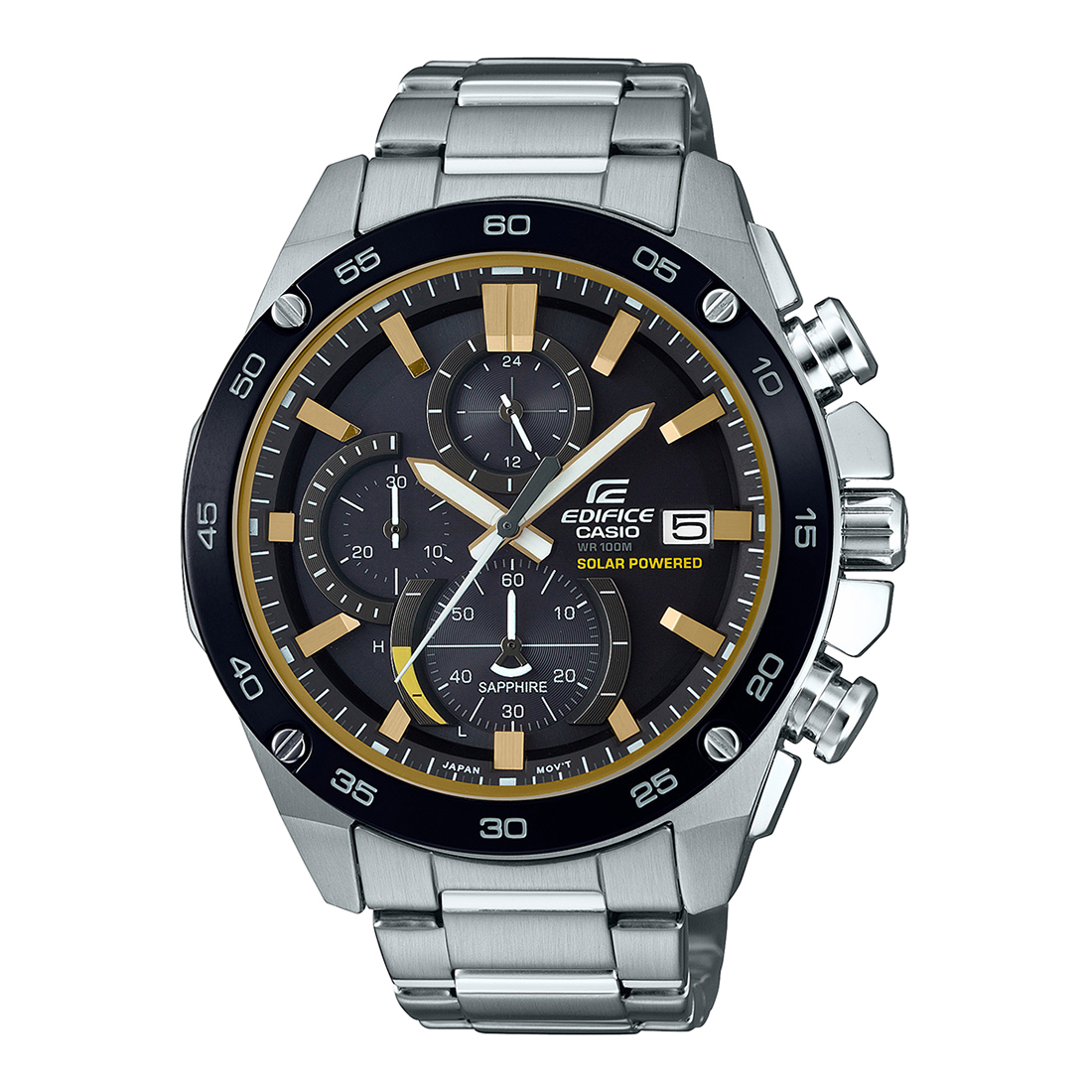 ex465 efs-s500db-1bvudf edifice watch-EX465