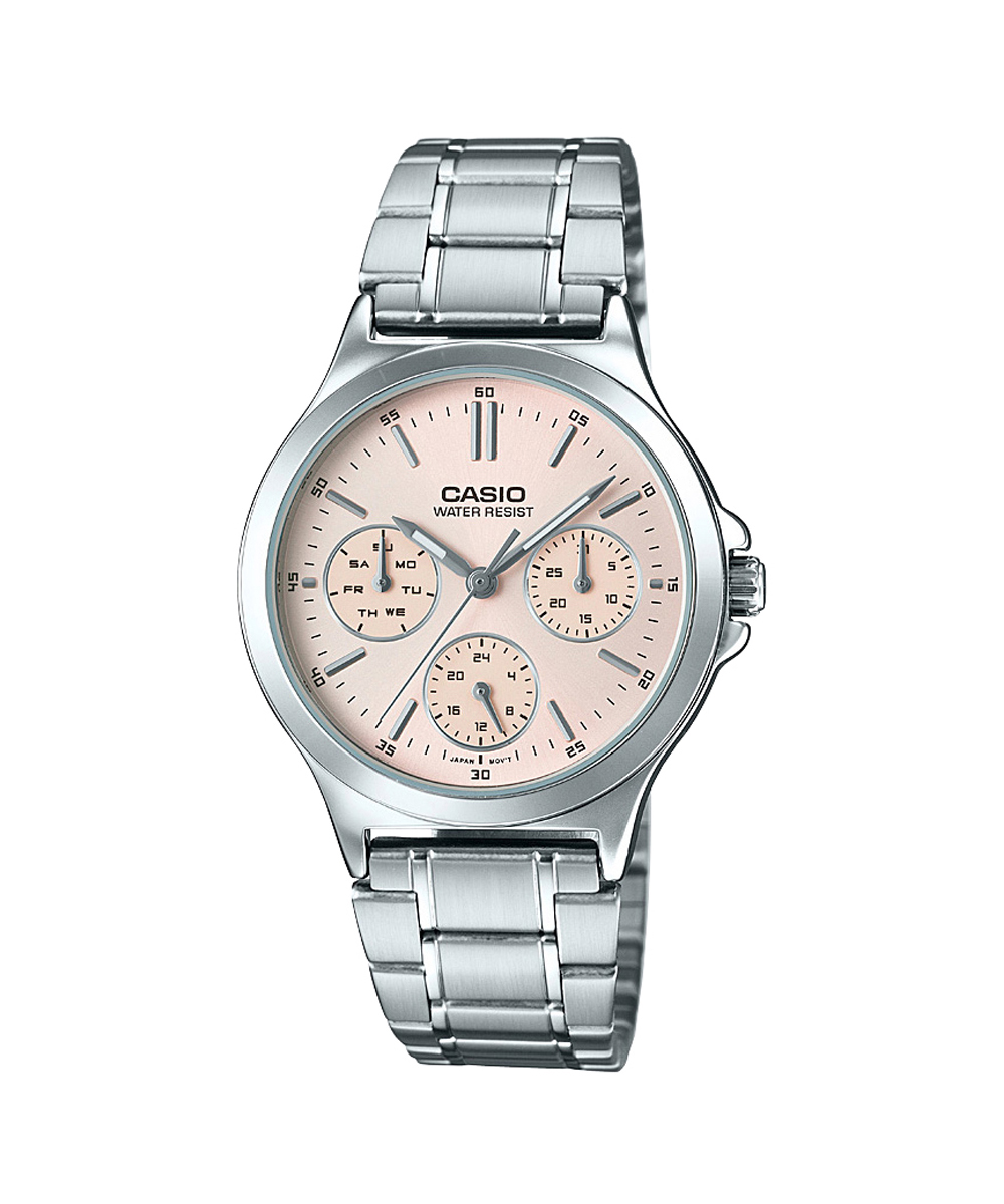 a1148 ltp-v300d-4audf enticer ladies watch-A1148