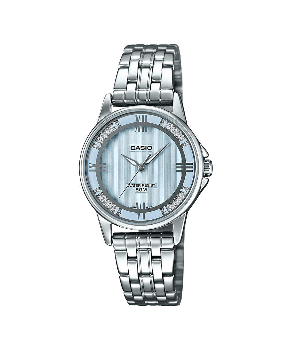 a1301 ltp-1391d-2a2vdf enticer ladies watch-A1301