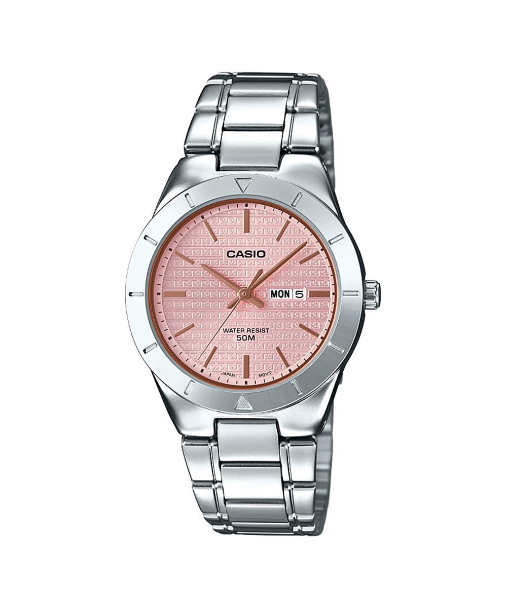 A1339 LTP-1410D-4A2VDF ENTICER LADIES WATCH-A1339