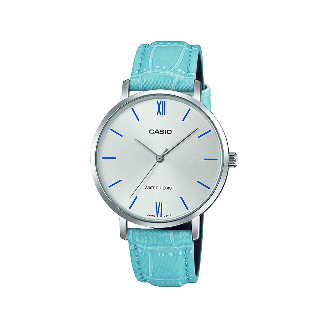 a1631 ltp-vt01l-7b3udf enticer ladies watch-A1631