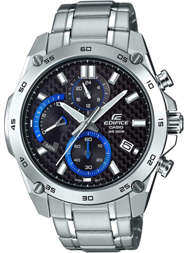ed472 efr-557cd-1avudf edifice watch-ED472