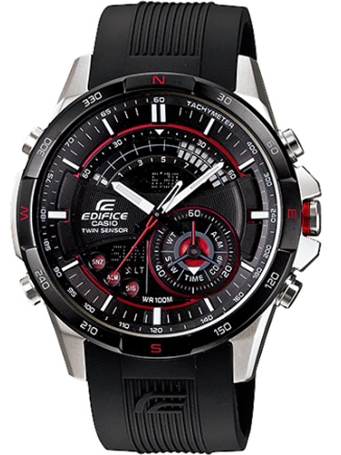 ex107 era-200b-1avdr edifice watch-EX107