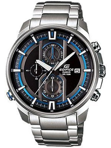 ex144 efr-533d-1avudf edifice watch-EX144