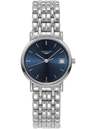 Longines  La Grande Classique de Women's Watch-L4.320.4.92.6