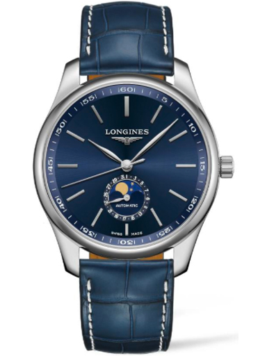 longines master collection l2.919.4.92.0-L2.919.4.92.0