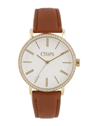 CHAPS CHP1001 Watch For Women-CHP1001
