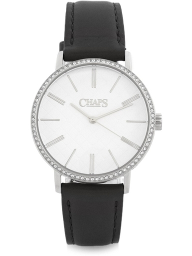 Chaps CHP1002 Women's Watch-CHP1002