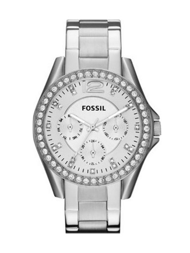 Fossil Women's Multifunction Watch-ES3202I