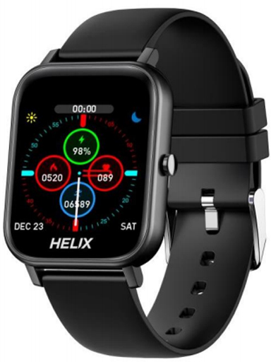 Helix Smart Watch-TW0HXW101T