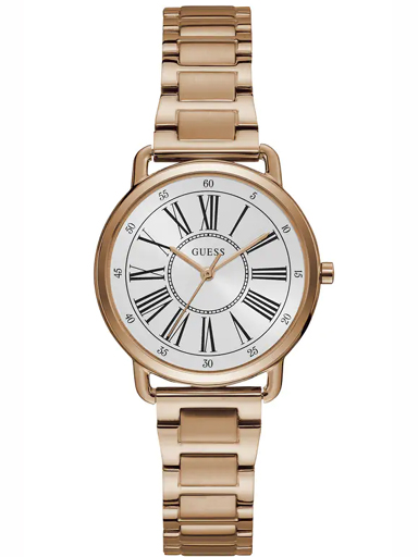 Guess W1148L3 Women's Watch-W1148L3