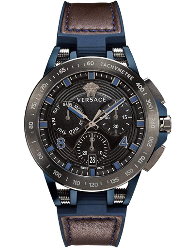 VERSACE SPORTS TECH VERB00218-VERB00218