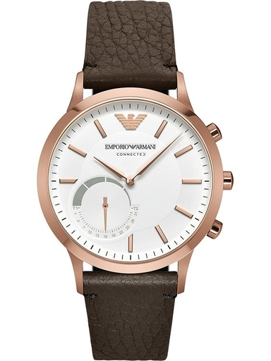 Emporio Armani Connected Hybrid Smartwatch ART3002-ART3002