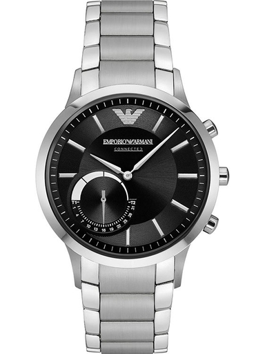 Emporio Armani ART3000 Men's Watch-ART3000