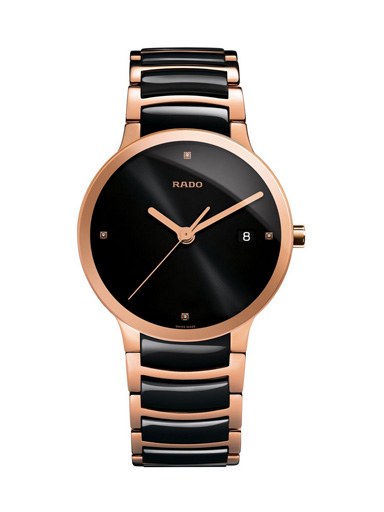 rado r30554712 mens watch-R30554712