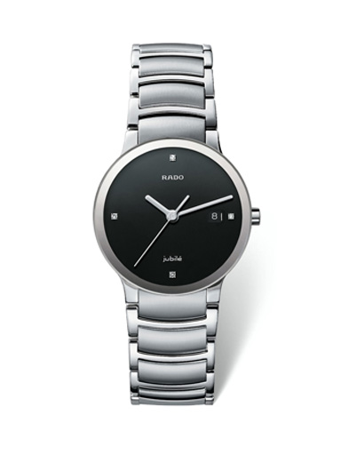 rado r30927713 mens watch-R30927713
