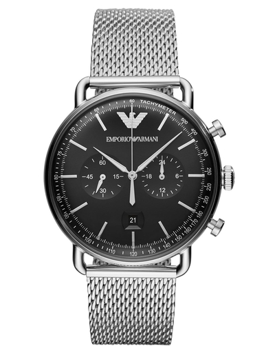 Emporio Armani AR11104 Mens Watch-AR11104