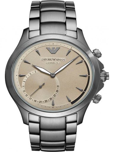 Emporio Armani ART3017 Men's Watch-ART3017