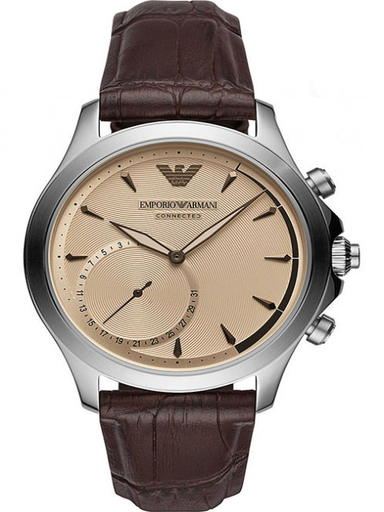 Emporio Armani ART3014 Gent's Watch-ART3014