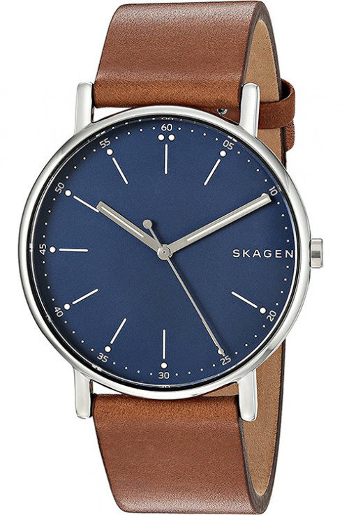 Skagen SKW6355 Men's Watch-SKW6355