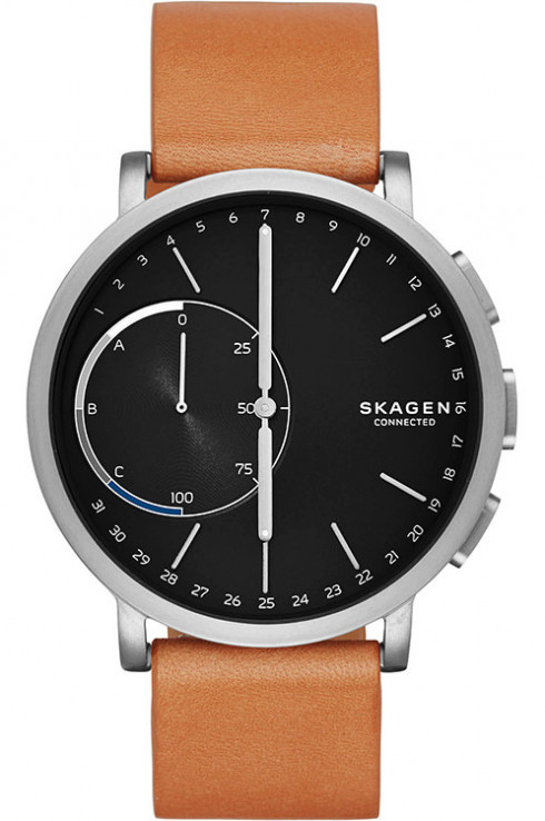 SKAGEN SKT1104 MEN'S WATCH-SKT1104