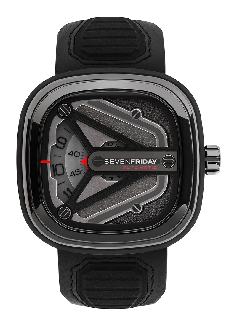 sevenfriday m3/01-SF-M3/01