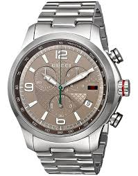 GUCCI G-Timeless Watch-YA126248