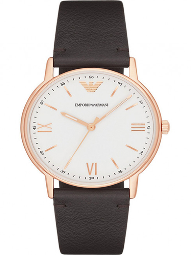 Emporio Armani AR11011I Men's Watch-AR11011I
