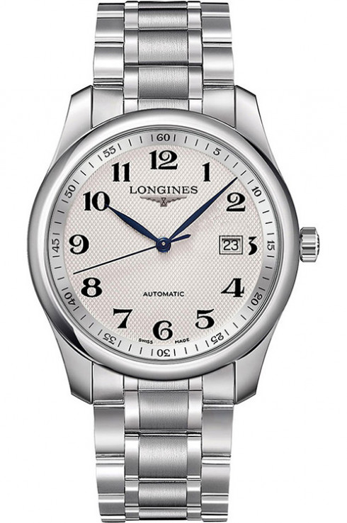 longines master collection l27934786-L2.793.4.78.6