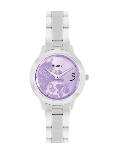 timex fashion women's watch 200-TI000T60200