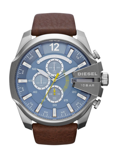 Diesel DZ4281 Men's Watch-DZ4281